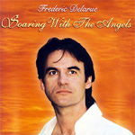 Soaring With The Angels (CD)