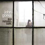 Old Futures Gone (CD)