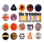 Good Times - The Ultimate Collection (2CD)