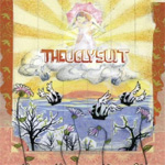 The Ugly Suit (CD)