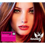 Housexy Winter (2CD)