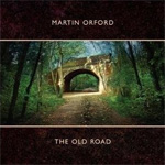 The Old Road (CD)
