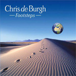 Footsteps (CD)