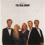 Produktbilde for Nothing But The Real Group (CD)
