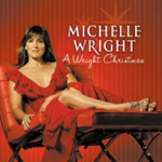 A Wright Christmas (CD)