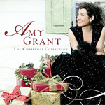 The Christmas Collection (CD)