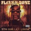 5th Dog Let Loose (CD)