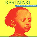 Rastafari (CD)
