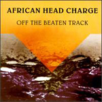 Off The Beaten Track (CD)