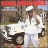 How Ya Like Me Now (CD)