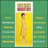 Patsy Cline's Greatest Hits (Remastered) (CD)