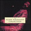 The Allen Toussaint Collection (CD)