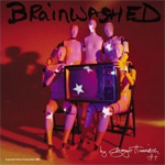 Brainwashed (CD)