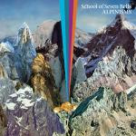 Alpinisms (CD)
