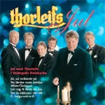 Thorleifs Jul (CD)
