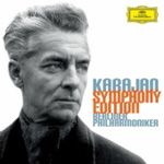 Karajan - The Symphony Edition (38CD)