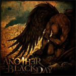 Another Black Day (CD)