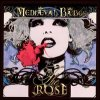 The Rose (CD)