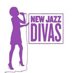 New Jazz Divas (2CD)