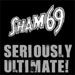 Seriously Ultimate (CD)