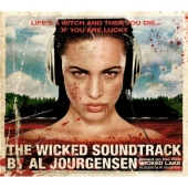 The Wicked Soundtrack (CD)