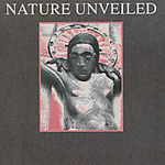 Nature Unveiled (Reissue) (CD)