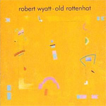 Old Rottenhat (Remastered) (CD)