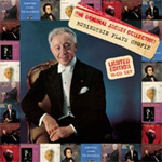 The Original Jacket Collection - Rubinstein Plays Chopin (10CD)