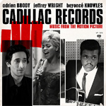 Cadillac Records (CD)
