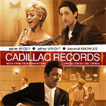 Cadillac Records - Deluxe Edition (2CD)