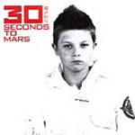 30 Seconds To Mars (CD)