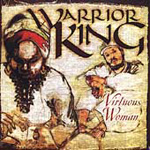 Virtous Woman (CD)