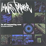 It's All Happening Now (CD)
