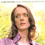 When The Roses Bloom Again (CD)