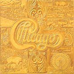 Chicago VII (Remastered) (CD)