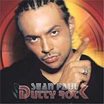 Dutty Rock (CD)