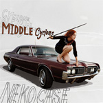 Middle Cyclone (CD)
