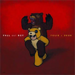 Folie A Deux (CD)