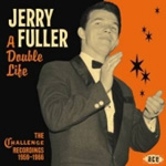 A Double Life - The Challenge Recordings 1959-1966 (CD)