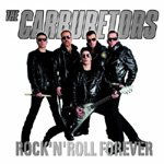 Rock 'N' Roll Forever (CD)