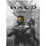 Halo Trilogy - The Complete Original Soundtracks (5CD)