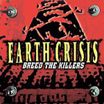 Breed The Killers (Remastered) (CD)