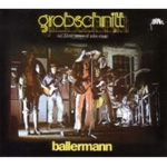Ballermann (Remastered) (CD)