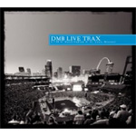 Live Trax 13 - At St. Louis (2CD)