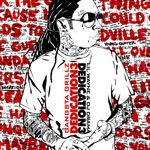Dedication 3 - Mixtape (CD)