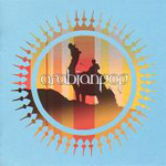 Arabianpop (CD)