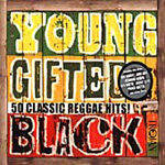 Young Gifted And Black (2CD)