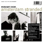 Amsterdam Stranded - Collector's Edition (2CD)