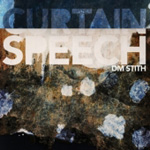 Curtain Speech (CD)