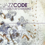 Codes For Christmas (CD)
